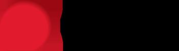Eurotux