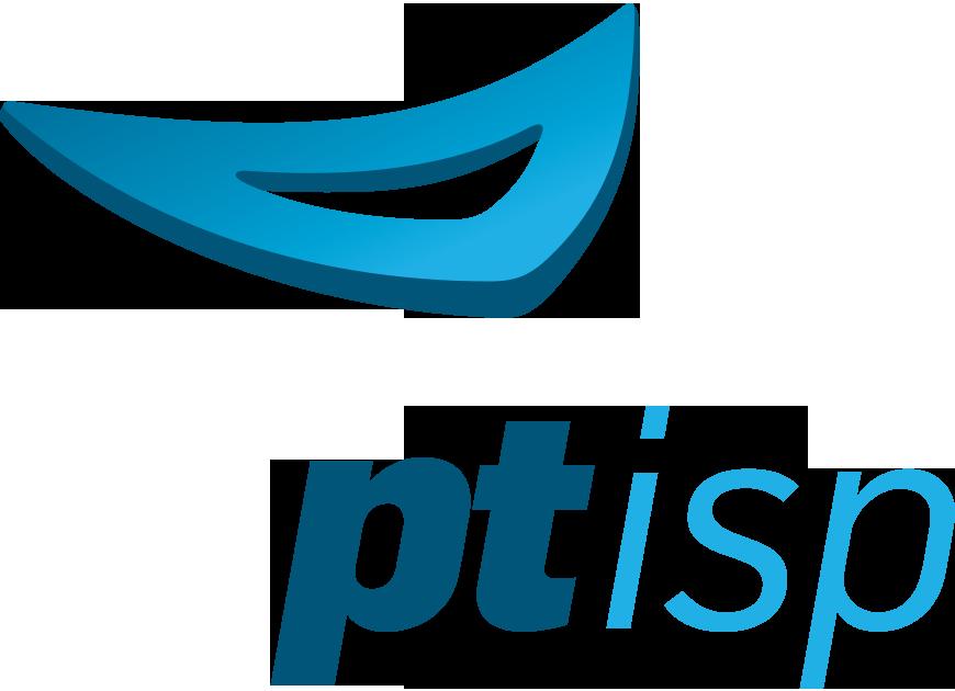 PTisp